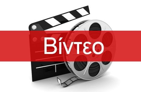 """Χριστιανικές ταινίες:  Παρακολουθήστε την ταινία """"Ιησούς"""" <a href=""""http://www.mylanguage.net.au/show/grk00""""target=""""_blank"""">www.mylanguage.net.au</a>"""